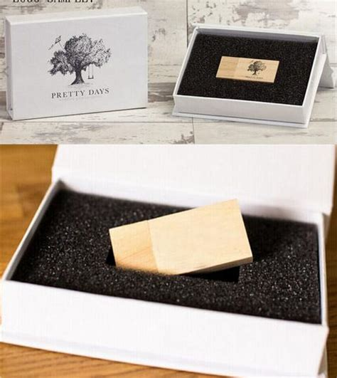 Wedding Usb Box Australia by Oem Odm Photography Wedding Usb 2 0 Version Memory Flash