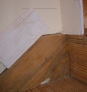 Stair Trim Stringer by Gallery For Gt Stair Stringer Trim