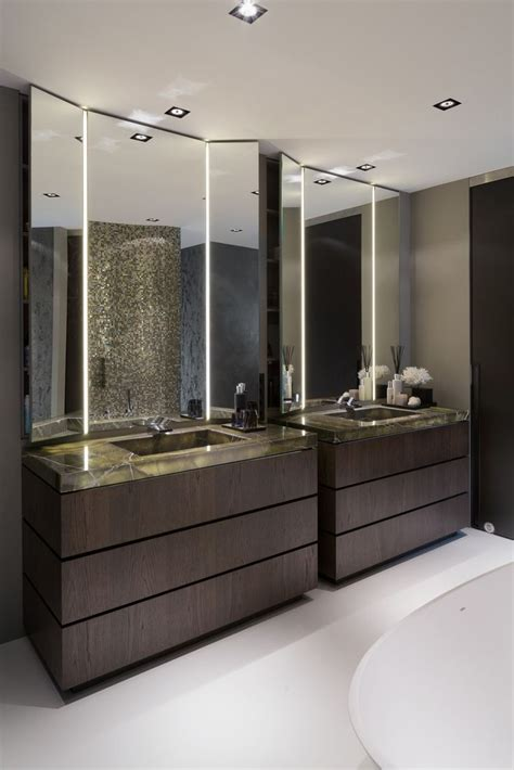 tri fold bathroom vanity mirrors 1000 ideas about tri fold mirror on pinterest vanities