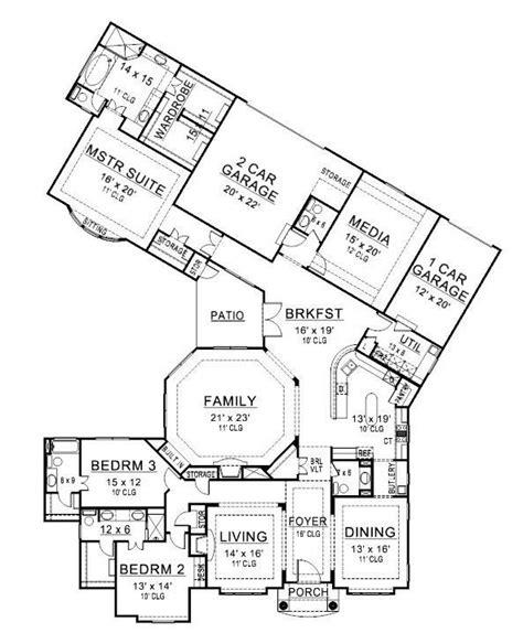 creative floor plans house plan display home plans archival designs dream