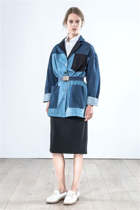 jean styles for spring 2015 spring summer denim trends for women wardrobelooks com
