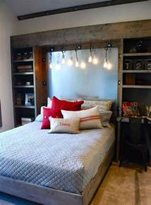 Boy Room Design India 55 modern and stylish teen boys room designs digsdigs