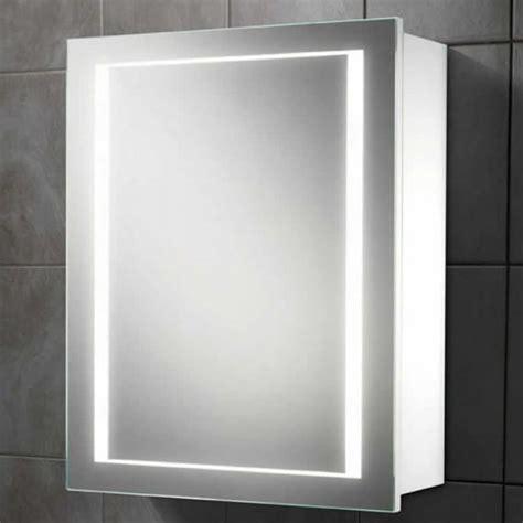 bathroom cabinets led hib austin led illuminated bathroom cabinet hib bathroom