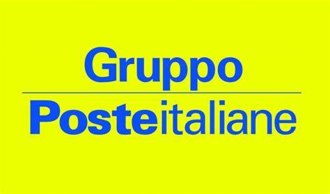 banco posta prestito prestiti personali poste italiane convengono o no