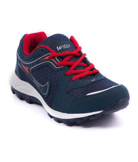 mens shoes sport asian navy blue sport shoes for buy asian