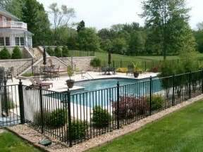 17 best ideas about pool fence on pinterest pool ideas pool landscaping and pool pumps