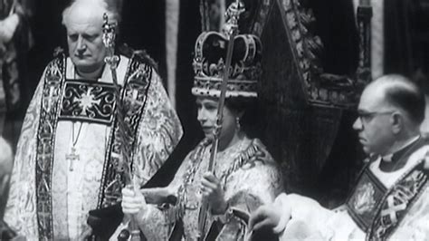 queen elizabeth 2 queen elizabeth ii longest reign ten things you didn t