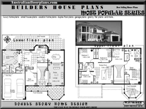2 story house floor plans and elevations inspiring two story modern house elevation designs wiring scott design modern house