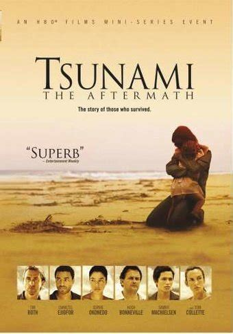 tsunami the aftermath 2006 full movie tsunami the aftermath dvd r 2006 starring tim roth toni collette sophie okonedo directed