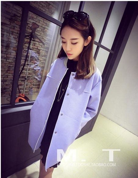 Harga Jaket Parasut Zara jual beli jaket korea sweater vest
