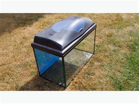 10 gallon fish tank heater fish tanks 55 10 gallon gravel heaters pump moon