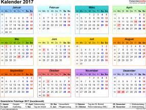 Printable calendars month calendar template 2016
