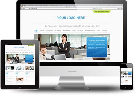 professional wordpress themes skt themes