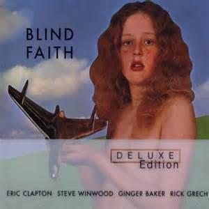 Cant Find My Way Home Blind Faith Life Of Crime Don T Pay Parody Song Lyrics Of Blind Faith