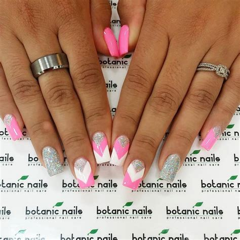 nail design ideas for beginners easy nail for beginners step by step tutorials