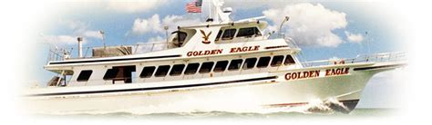 golden eagle fishing boat golden eagle fishing