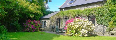 Cottage Rock by Self Catering Cottage West Cork Ireland