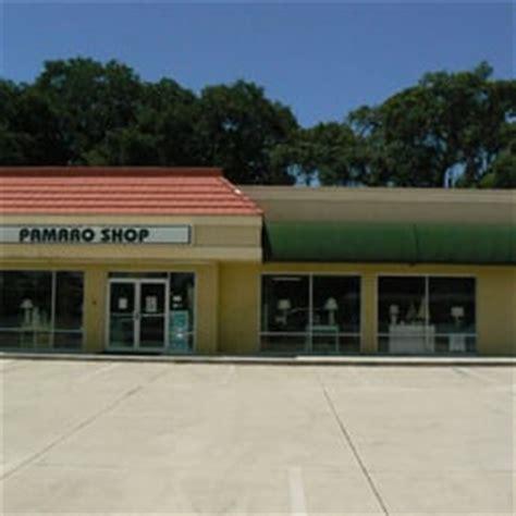 Furniture Stores Sarasota Fl by The Pamaro Shop Furniture Furniture Stores 4586 S