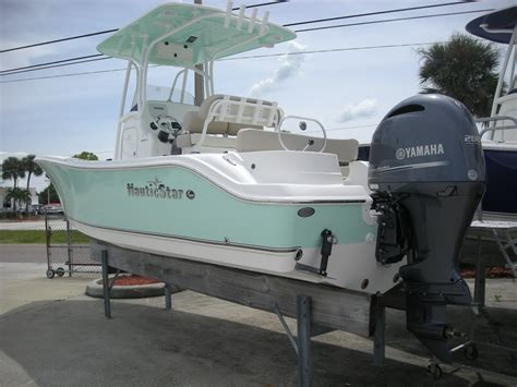 nautic star boats 2302 legacy nautic star 2302 legacy center console boats for sale