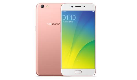Usb Oppo 谁知道oppo手机的usb和电脑怎么连接请告诉我 oppo手机如何连接电脑