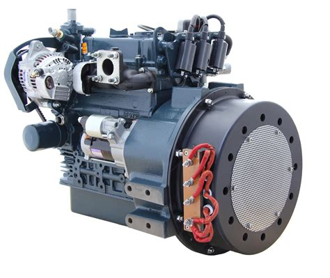 affordable solar frames low rpm generator 8220k 972 polar power