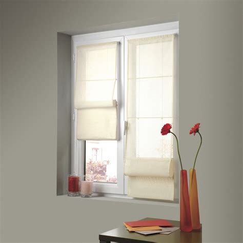 window treatment for bay windows double layered roman double window blinds pretentious bedroom window blinds