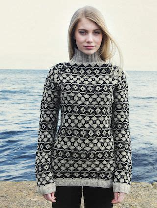faroese jumper knitting patterns the island wool company faroese by design nordic by