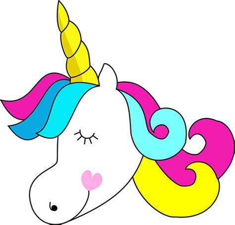 imagenes de gatos unicornios im 225 genes de unicornios arcoiris cupcakes y m 225 s