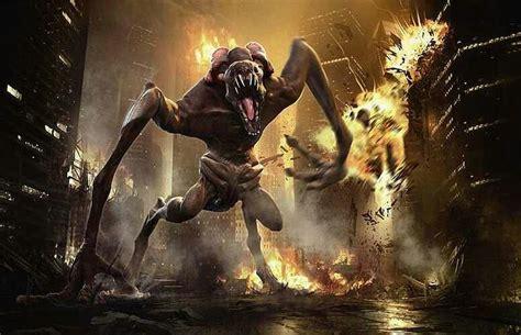 film giant monster 10 cloverfield lane morbid movies