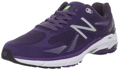 purple new balance sneakers new balance new balance mens m884 running shoe in purple