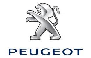 Peugeot Pronounciation Peugeot Logo Auto Cars Concept