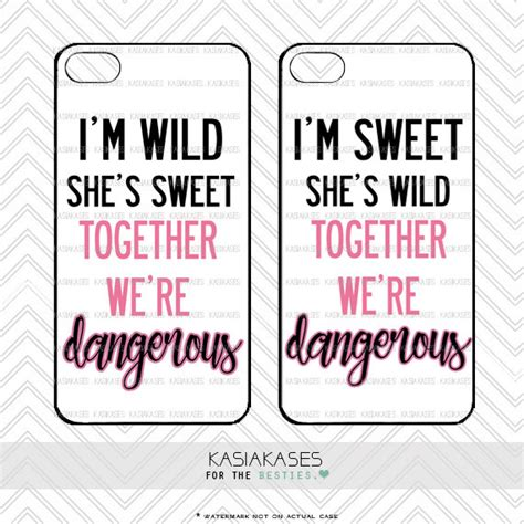 best 25 bff cases ideas on best iphone 6