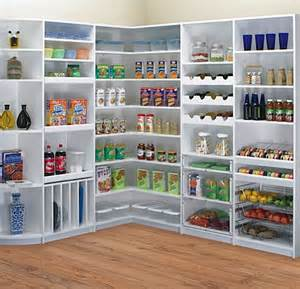 Pantry Design Software Get Your Closets Organized With A Free In Home Closets By