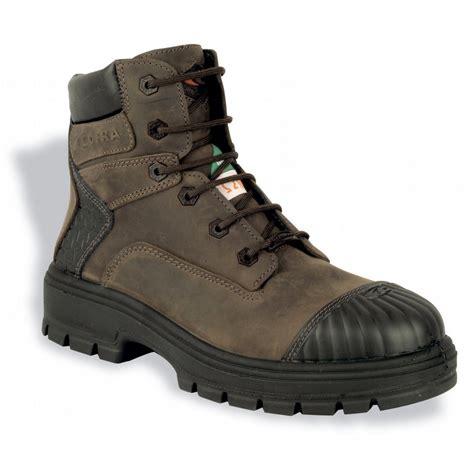 puncture resistant boots cofra 82010 cu2 winnipeg puncture resistant composite toe