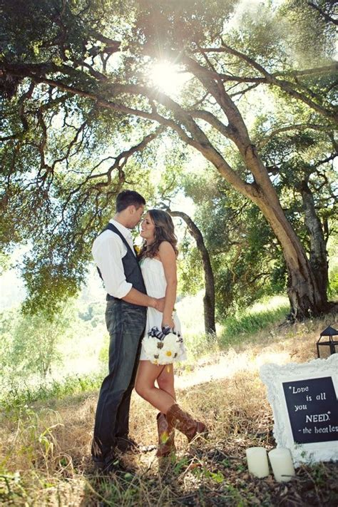 themes for engagement photo shoot engagement photo shoot ideas wedding ideas and