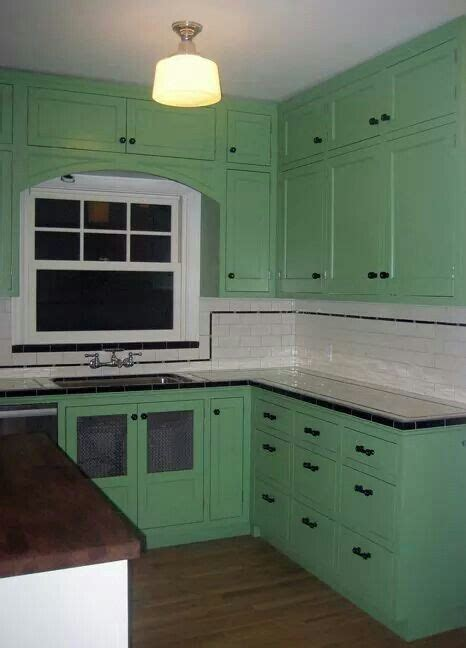 american bungalows fb page bungalow kitchen