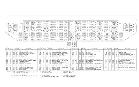 international prostar heater wiring diagrams wiring