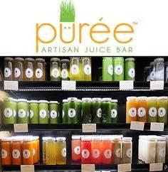 fruition e juice greenhouse juice co organic cold pressed juice and
