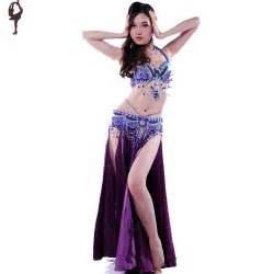 Online buy wholesale costumes belly dancer from china costumes belly