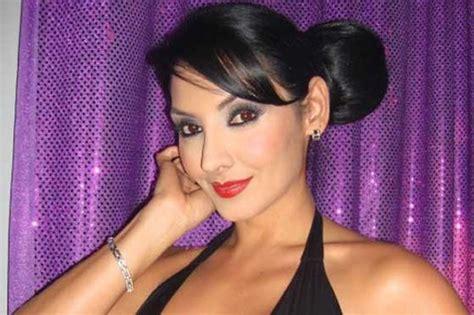 liliana lozano death celebrities who died young images liliana andrea lozano