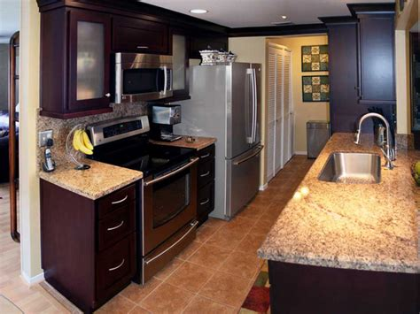 rate kitchen cabinets before and after kitchen makeovers from rate my space diy kitchen design ideas kitchen
