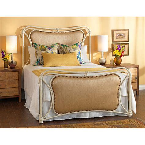 wesley allen iron wesley allen iron bed iron bed discount furniture