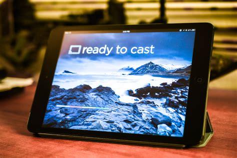 themes for google chrome on ipad turn your ipad into a chromecast google chrome news