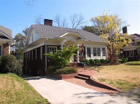st charles section 8 waiting list quaint craftsman style midtown atlanta home 1102 st