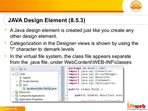 java pattern unclosed character class extension library viagra for xpages