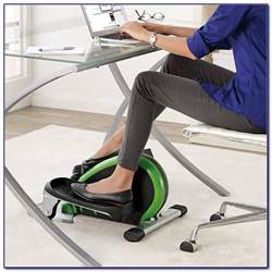 the desk bike pedals page home