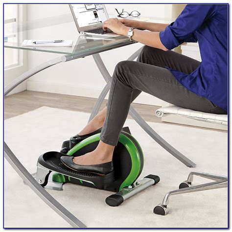 bike pedals for under desk under the desk bike pedals amazon download page home