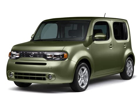 new nissan cube price new and used nissan cube prices photos reviews specs the