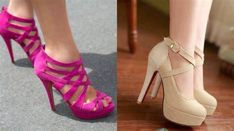 zapatos de moda en macys tendencias en zapatos de moda 2016 youtube