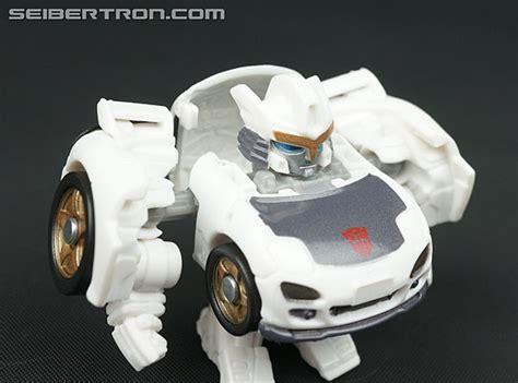 Choro Q Qt 22 Drift q transformers drift gallery image 39 of 81